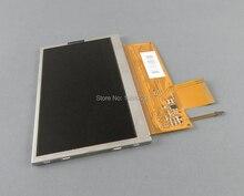 新しいlcdスクリーンディスプレイバックライトpsp用psp 1000 PSP1000 PSP1004 psp1006