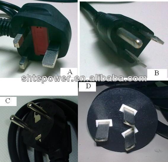 Зарядное устройство свинцового кислотного аккумулятора 48 v 10a, 48 v зарядное устройство, 48 v зарядное устройство постоянного тока