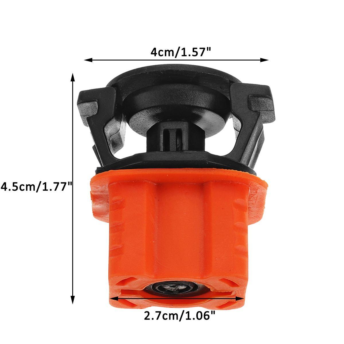 Верхний радиатор крепеж комплект подходит для Benz W204 W211 W216 E320 1695040114 2115040059