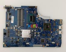 купить 765736-501 765736-001 850M/4GB i7-4702HQ HM87 for HP ENVY 15-Q Series 15T-Q100 Notebook Laptop Motherboard Tested по цене 13100.49 рублей