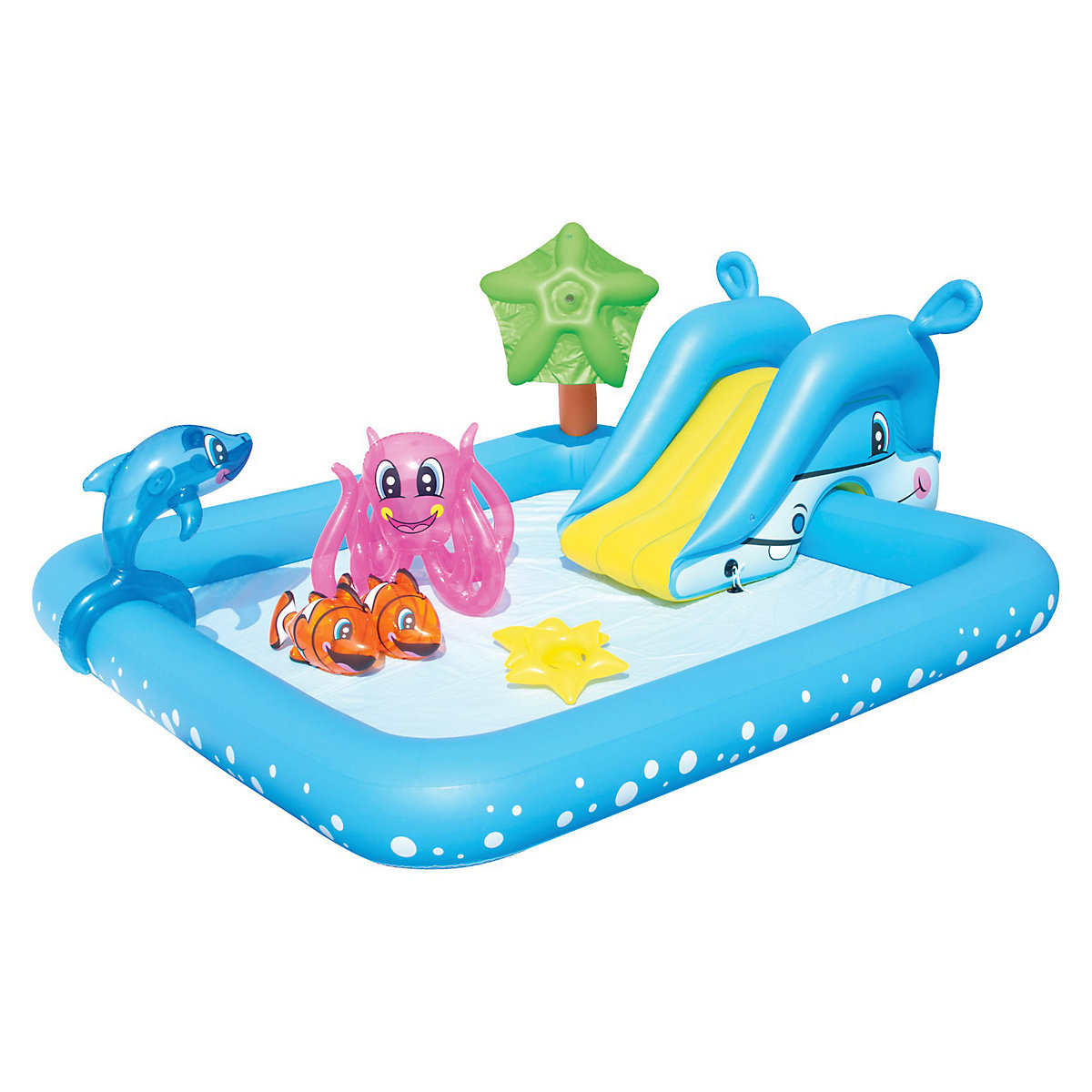 BESTWAY Swimming Pool 3340163 inflatable pools Accessories Activity & Gear tub Kids Baby for children large adult swimming pool children swimming pools different size pvc pool inflate swimming tools