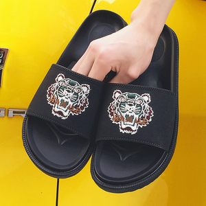 Female Slippers Cheap Flip Flo