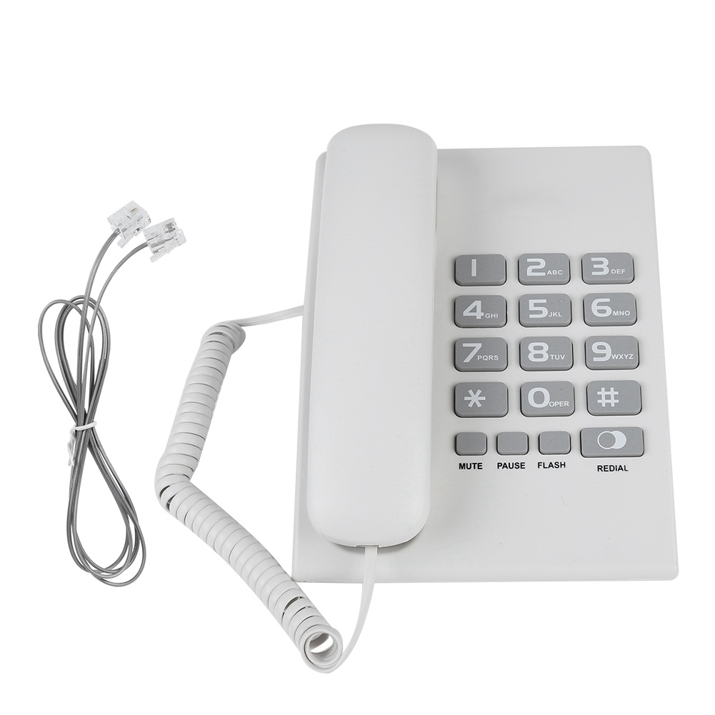 top 10 most popular desktop telephones brands and get free