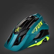 воздухе езды для шлем