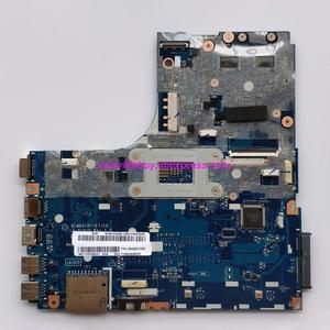Image 2 - 정품 fru: 5b20k57320 lenovo LA D101P 노트북 pc 용 biwb6/b7/e7/e8 I5 6200U w sr2ey B51 80 cpu 노트북 마더 보드 메인 보드