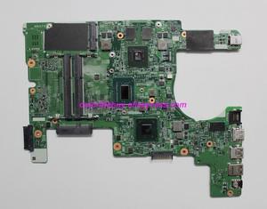 Image 1 - Chính hãng CN 0GNR2R 0GNR2R GNR2R I7 3517U N13P GV2 S A2 11307 1 PWB: 1319F Máy Tính Xách Tay Bo Mạch Chủ cho Dell Inspiron 5523 Máy Tính Xách Tay PC