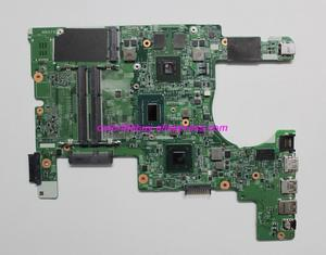 Image 1 - Echtes CN 0GNR2R 0GNR2R GNR2R I7 3517U N13P GV2 S A2 11307 1 PWB: 1319F Laptop Motherboard für Dell Inspiron 5523 Notebook PC