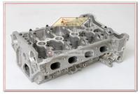 EP6C EP6CDT THP150 EP6CDTX THP175 Engine Cylinder Head For BMW For Mini Cooper For Citroen C4 DS3 For Peugeot 308 1.6 967836981A