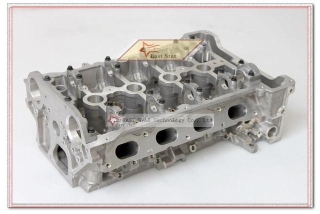 Ep6c Ep6cdt Thp150 Ep6cdtx Thp175 Engine Cylinder Head For Bmw Mini Cooper Citroen C4
