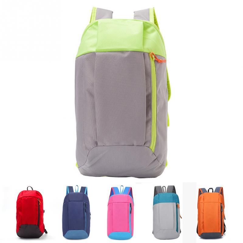 Backpack Lightweight Men Knapsack Travel Sport-Climbing Big-Capacity Women Unisex -02