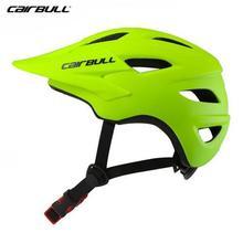 Super Bersepeda Helm Sepeda