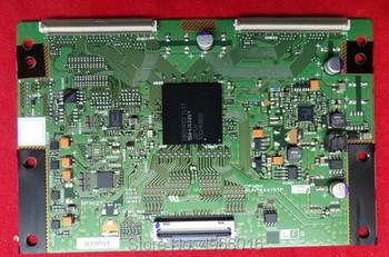 Oryginalny LED-40V600 płyta CPWBX RUNTK4415TP ZZ sprzęt DJ akcesoria tanie i dobre opinie FGHGF