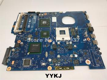 Laptop Motherboard For Samsung NP-R519 R719 R717 R517 Mainboard BA41-01148A BA41-01147A BA41-01146A PM45 DDR2