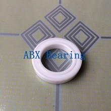 MR24377 MR2437 2RS 24377 MR2437LLB MR243707 6805N 15267 15268 ZrO2 ceramic bearing 24x37x7mm bike wheel hub bearing for BB90
