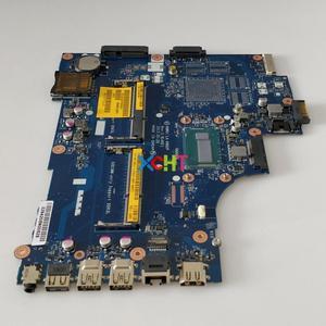 Image 5 - CN 0PJNNJ 0PJNNJ PJNNJ LA 9982P w i3 4010U CPU for Dell Inspiron 15R 5537 3537 NoteBook PC Laptop Motherboard Mainboard