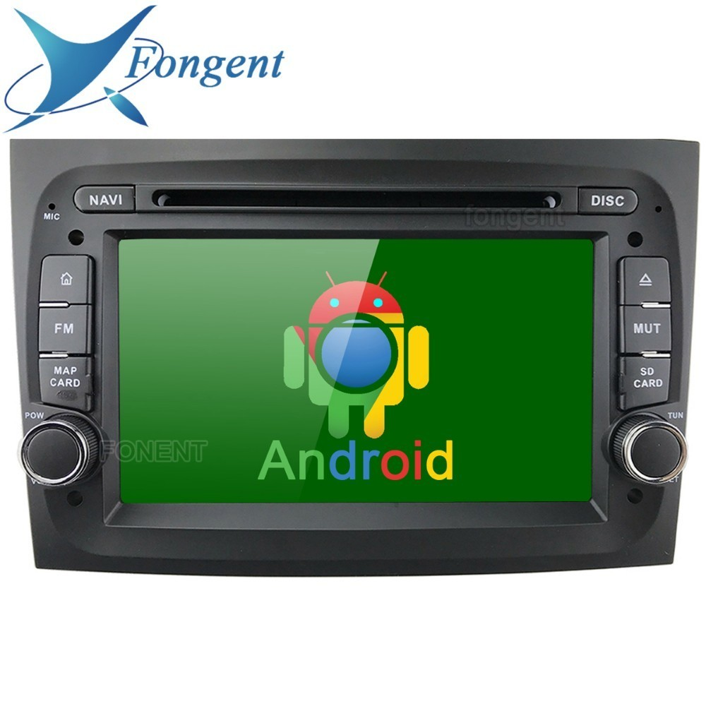 Android 9.0 Head Unit Car DVD Multimedia Player For Fiat Doblo 2015 2016 Vehicle 4G GPS Radio Navigation TPMS DVR DAB Stereo PCAndroid 9.0 Head Unit Car DVD Multimedia Player For Fiat Doblo 2015 2016 Vehicle 4G GPS Radio Navigation TPMS DVR DAB Stereo PC