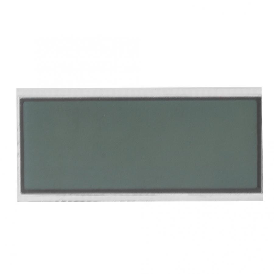 Walkie Talkie LCD Display Screen For BAOFENG Walkie Alkie Plus Two Way RadioUV-5R UV-5RA UV-5RC UV-5RE UV-82 UV-82HP