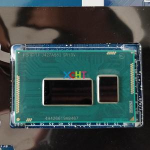 Image 3 - 774515 001 774515 501 ZPM30 LA B171P w 2957U CPU dla HP 430 G2 Laptop NoteBook PC Laptop płyta główna płyta główna testowane