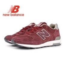 New Balance Мужская обувь для бадминтона Nb1400 горячие спортивные кроссовки амортизирующая Подушка дышащая