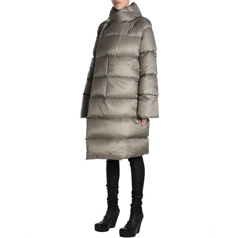 Bas Fi529 Surdimensionné Plus Femme Chaud gray De Shengpalae Épais Black Mode Manches Manteaux Printemps À Le 2019 Des Longues Vers Femmes Capuchon Veste Marée PP10wOq