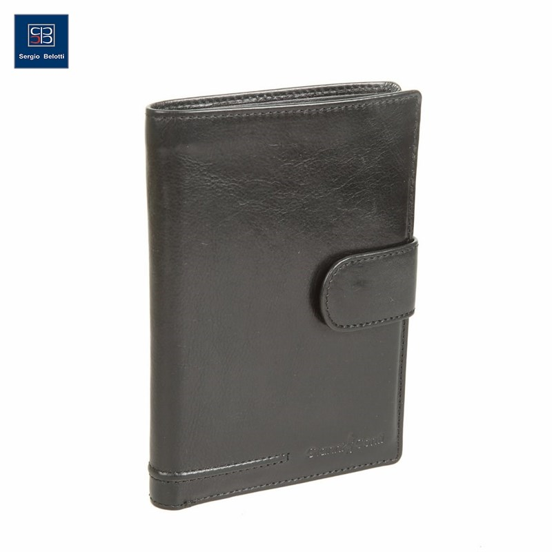 Coin Purse Gianni Conti 708457 black coin purse gianni conti 1138453e black