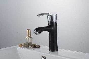 Lavabo Recicla Agua.Reciclaje Vuilnisbak Titular De La Basura De La Cocina De