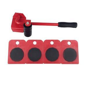 5 Pcs/set Hand Tool Set Furnit