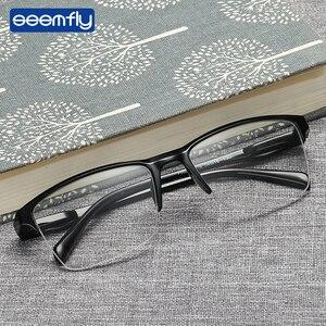 Seemfly Fashion Comfortable Re