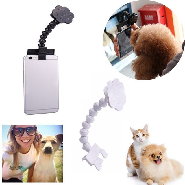 Dog Selfie Stick