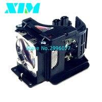POA LMP115/POA LMP90 610 334 9565 Lâmpada de Projetor de Substituição para SANYO LP XU88/LP XU88W/PLC XU75 PLC XU78 PLC XU88 PLC XU88W|Lâmpadas do projetor| |  -