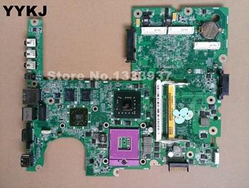 MAIN BOARD For Dell 1555 Laptop Motherboard DA0FM8MB8E0 CN-0C235M 0C235M C235M CN-0K313M 0K313M K313M