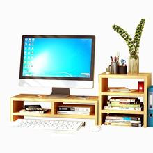 Decoracion Nordica Plate Mensola Hogar Practico Home Computer Display Stand Estantes Storage Shelf Organizer Prateleira Rack
