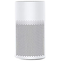 HOT!3 In 1 Mini Air Purifier With Filter Portable Quiet Mini Air Purifier Personal Desktop Ionizer Air Cleaner,For Home, Wor