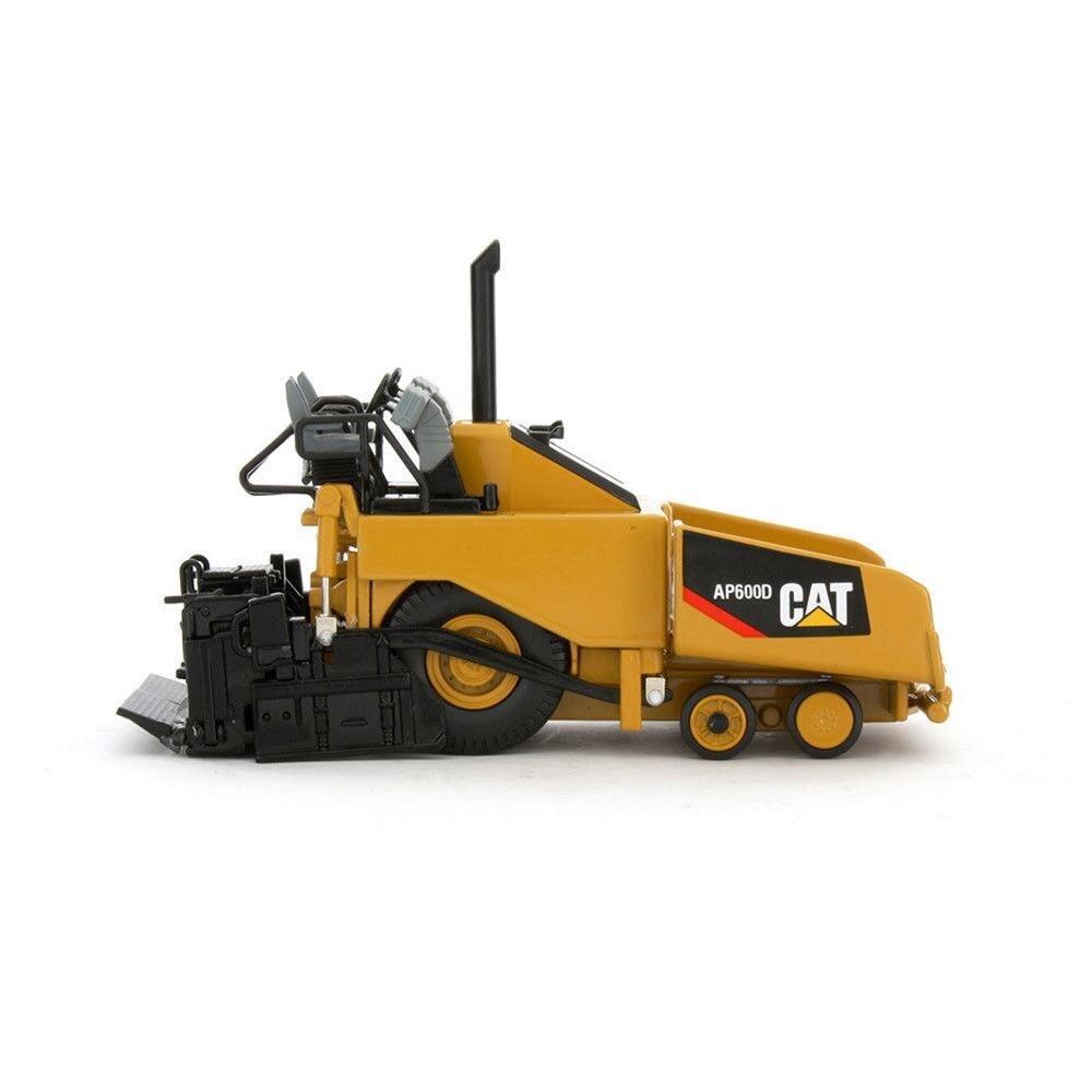 Norscot 1/50 Caterpillar Cat AP600D Asfalt Bestrating Diecast model 55259-in Diecast & Speelgoed auto´s van Speelgoed & Hobbies op  Groep 2