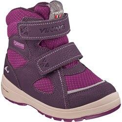 Обувь для малышей VIKING