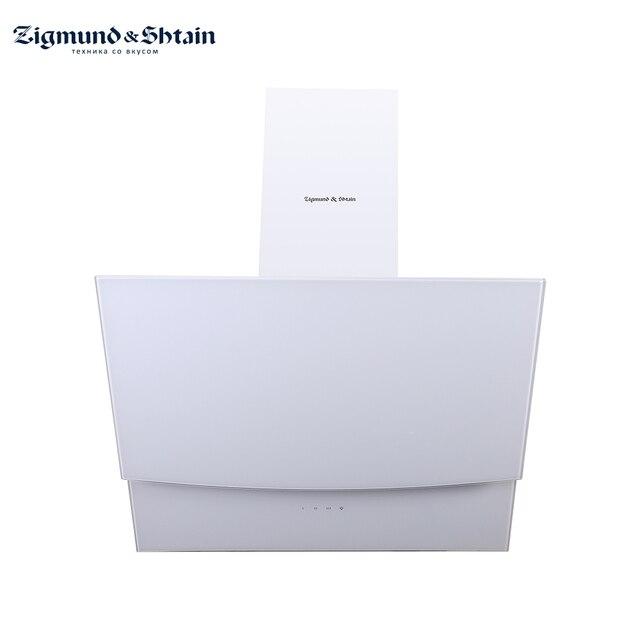 Встраиваемая вытяжка Zigmund & Shtain K 221.61 W