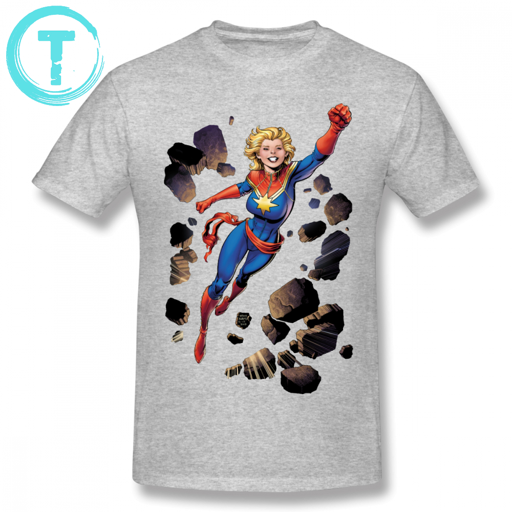 Men's Clothing T-shirts Woman T Shirt Spider Gwen Web T Shirts Men Brand Camisa Top 100% Cotton Crew Neck Male Tshirt Summer Autumn Streetwear At All Costs