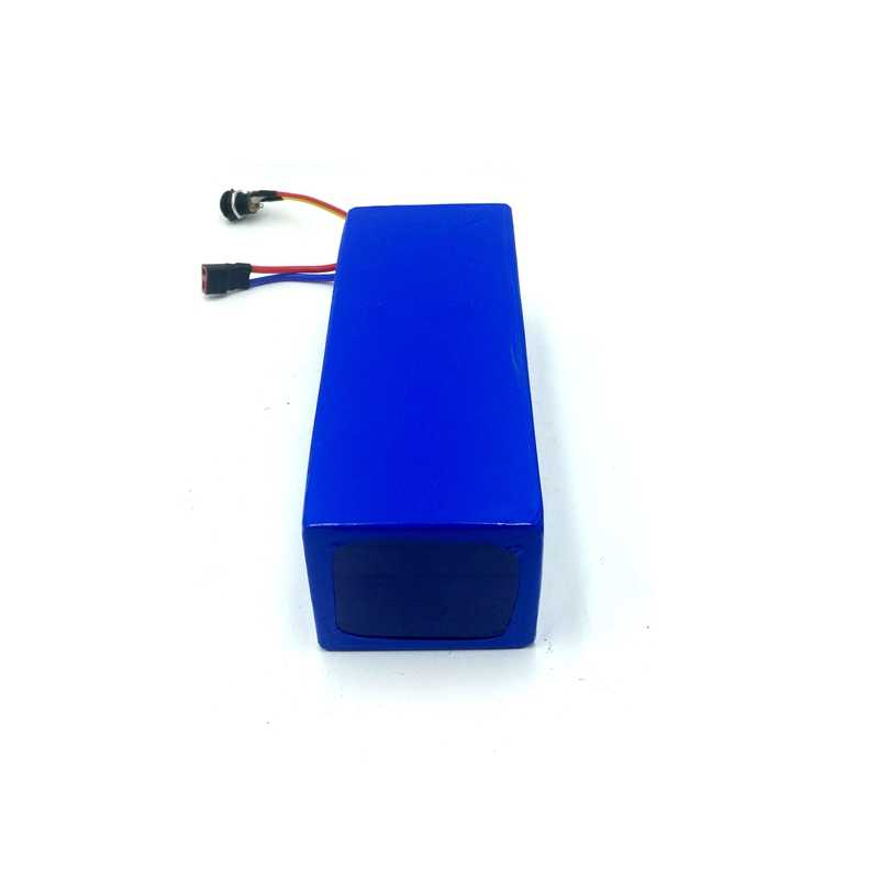 SWORDS FOX 48V 11AH for 500W 750W electric bike battery 48V 10ah lithium battery motor tricycle,with charger with PVC case