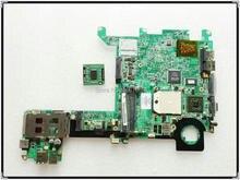 441097-001 для HP TX1000 tx1200 tx1400 Материнская плата ноутбука tx1206au tx1209au tx1303au tx1340es tx1350EL tx1403au Тетрадь DDR2