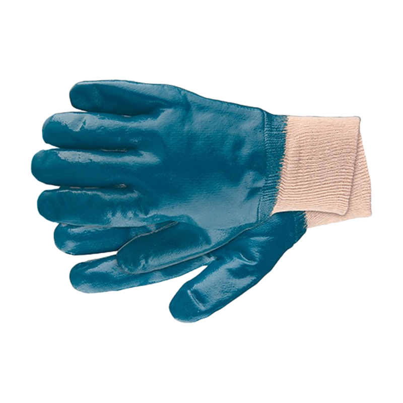 Household Gloves GROSS 67757 Working