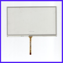 Оптовый совместимый HST-TPA7.0Q1 4 линии резистивный экран это совместимо