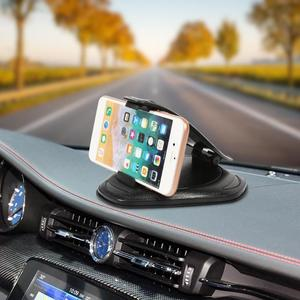 Car Phone Holder Stands Clip A