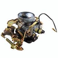 Carburetor Carb for Nissan 610 Base 1973 1974 1975 1976 620 Pickup 1974 1601013W00