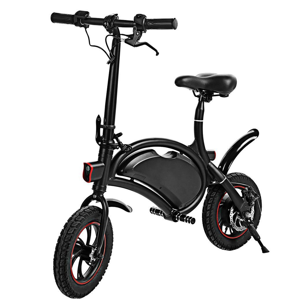 Aluminum Folding Electric Bike Portable Electric Bicycle 20KM Range Manual Bluetooth above Android 4 3 iOS 8  GPS 6ahAluminum Folding Electric Bike Portable Electric Bicycle 20KM Range Manual Bluetooth above Android 4 3 iOS 8  GPS 6ah