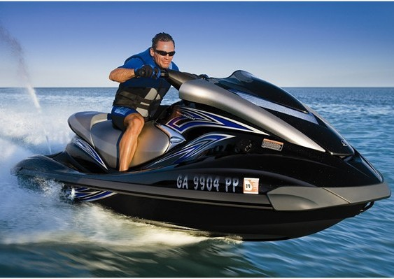 US $9 5  BN SBN Seadoo Polaris Mikuni carb kit jetski watercraft jet skiing  boat kit for 38/44/46mm SP XP GT SPI carburetor rebuild kit-in Carburetor