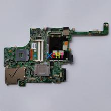 690643-601 690643-001 690643-501 для hp EliteBook 8570 Вт 2570 P ноутбук материнская плата Рабочая и отлично работает