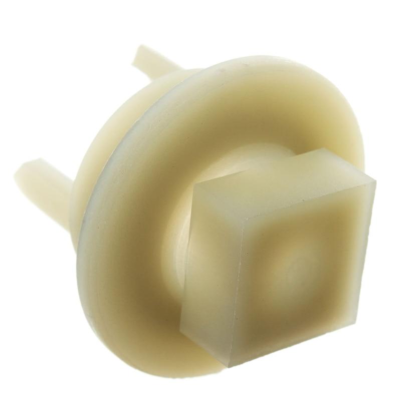 6mm shank Tungsten Carbide Rotary point Burr die grinder Au Stock AXF0616