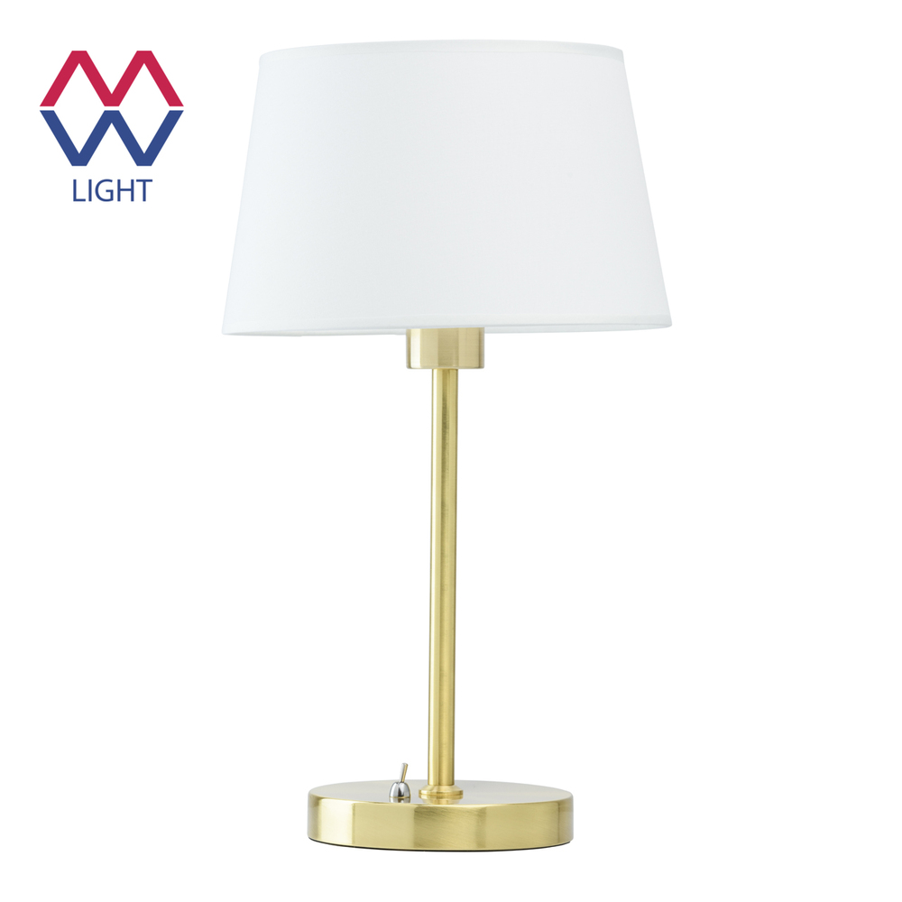 Table Lamps Mw-light 634032401 lamp indoor lighting bedside bedroom with modern minimalist led hanging lamp bedside lamp button switch and creative bedroom wall lamp m