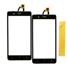 Digitizer Replacement Phone Touch Screen For BQ Mob