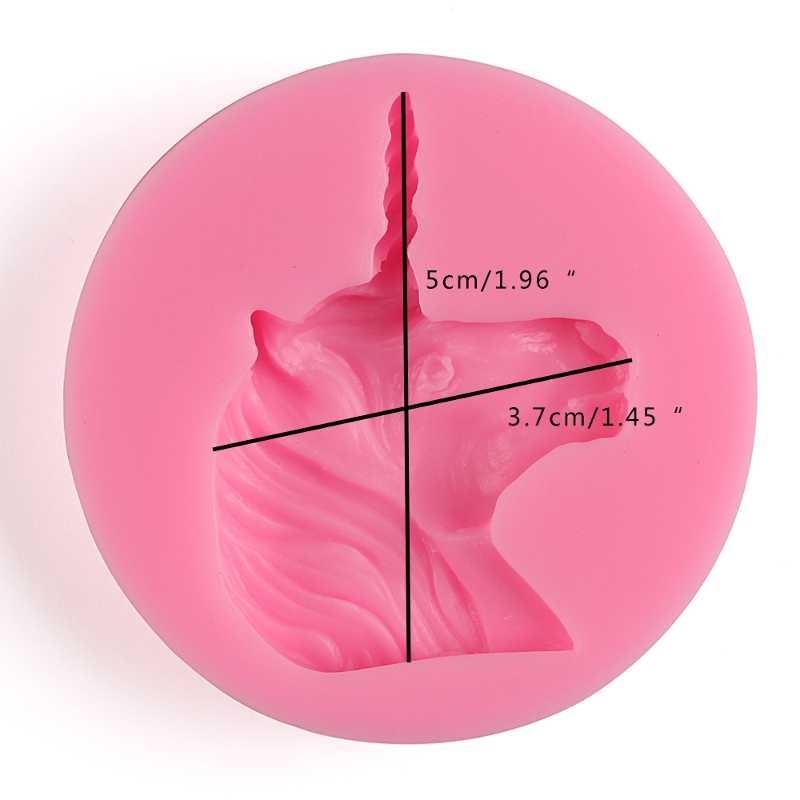 DIY Искусство силиконовая форма «Роза» помадка форма для мыла Formy мыло 3d форма для мыла ручной работы инструмент для домашнего изготовления подарок